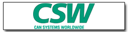 Can Systems Worldwide